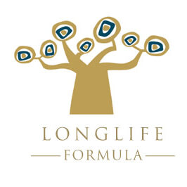 Shop Long Life Formua