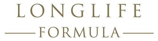 Shop Long Life Formula ®